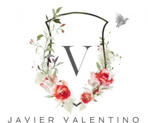 Javier Valentino