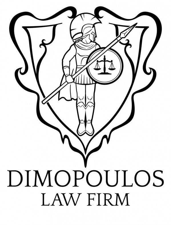 Dimopoulos Law Firm