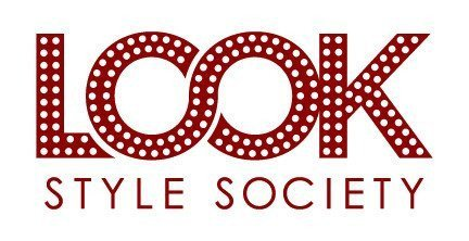 Look Style Society