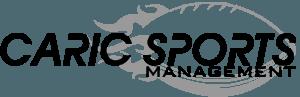 Caric Sports Management