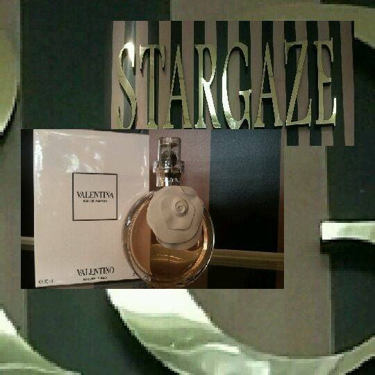 Stargaze Fragrances