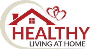 Healthy Living at Home