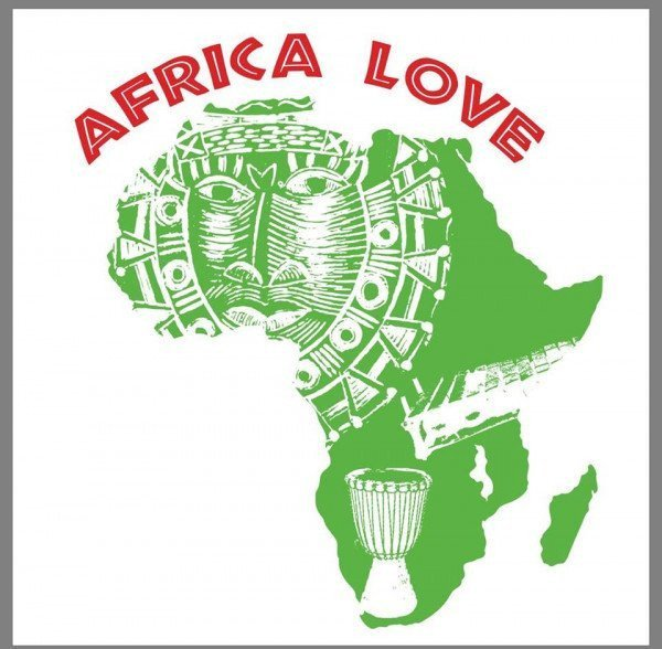 Africa Love Store