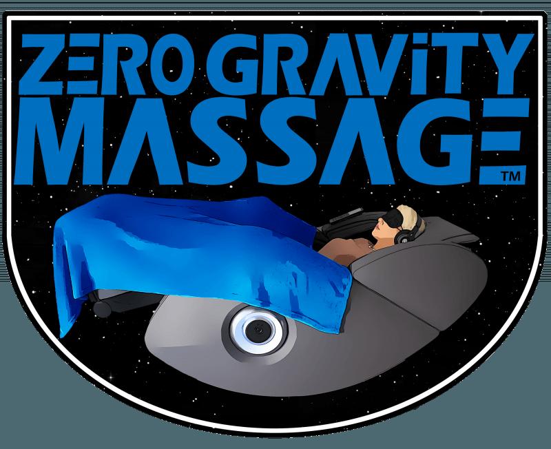Hour Massage in 15min $15