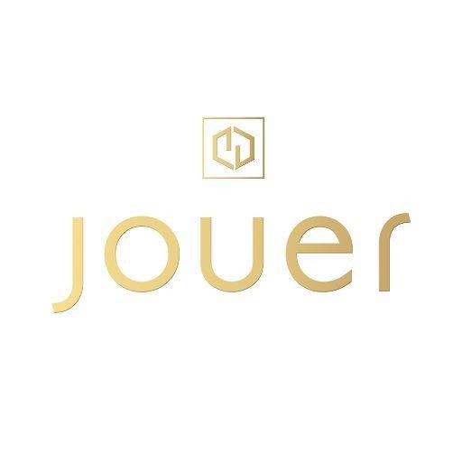 Jouer Lanch
