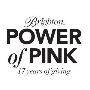 POWER OF PINK 2019