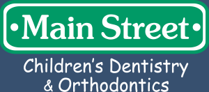Main Street Children's Dentistry and Orthodontics