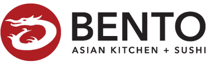 Bento Asian Kitchen and Sushi