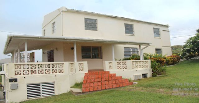Cariblist barbados real estate and property for sale rent for Terrace 6 indore address