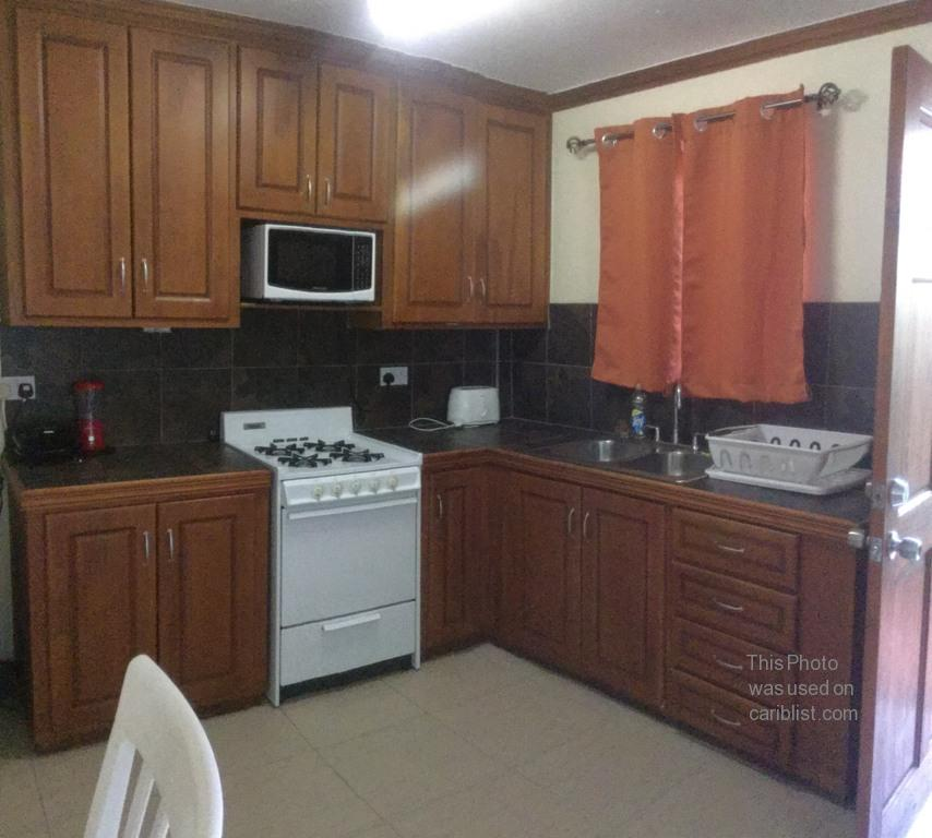 Studio For Rent Bay Area: CaribList Barbados Real Estate And Property For Sale, Rent