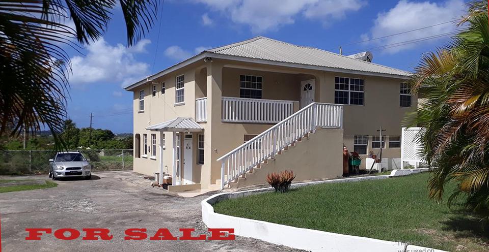 246 Barbados