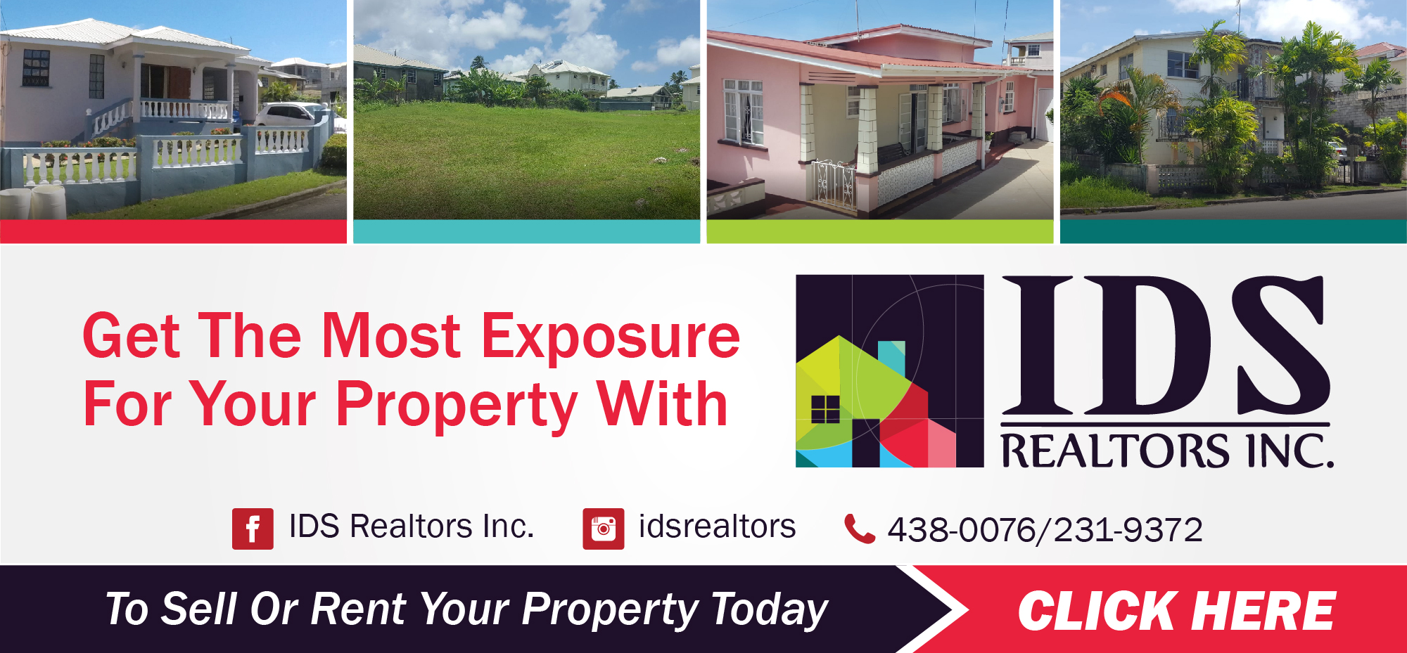 CaribList Barbados Real Estate and Property for Sale, rent