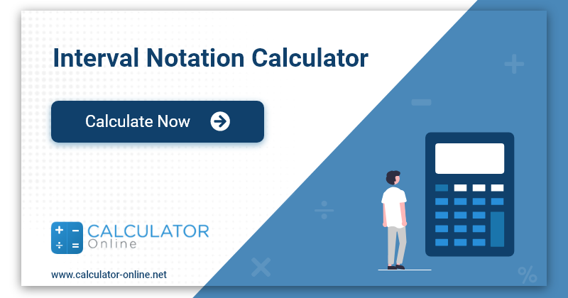 interval-notation-calculator.png