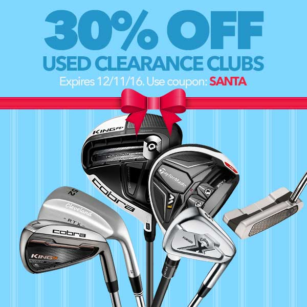 30off-clearance-clubs.jpg