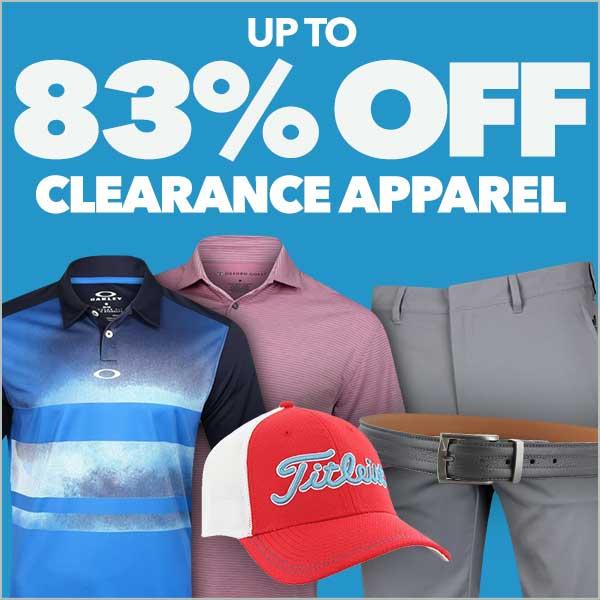 clearance-apparel-h3.jpg