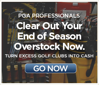 Clear Out Your End of Season Overstock Now