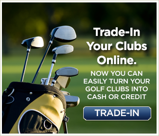 Trade-In Your Clubs