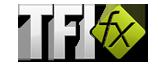 news forex TFIFX