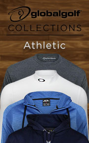 Athletic Collection