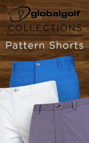 Pattern Short Collection