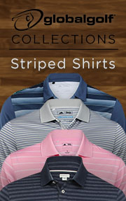 Stripe Shirt Collection