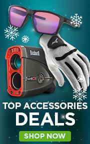 Accessories - Holiday Deals
