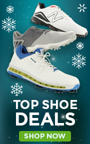 Shoes - Holiday Deals