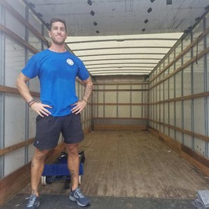 Makin Moves Local Movers In Myrtle Beach Sc Hireahelper