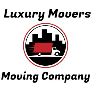 Luxury Movers Moving Company Local Movers In Myrtle Beach Sc Hireahelper