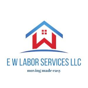 E W Labor Services Llc Local Movers In Dumfries Va Hireahelper