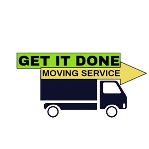 What Are Moving Company?