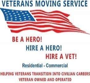 Veterans Moving Service Phoenix Az 114 Reviews Online