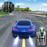 Drive for Speed Simulator money gold hack
