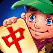 Mahjong Tiny Tales coins hack Android iOS