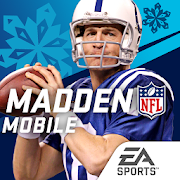 Madden Mobile 20 coins hack Android iOS