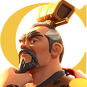 Rise of Kingdoms gems hack 2020 Android iOS