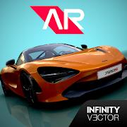 Assoluto Racing unlimited money hack 2020