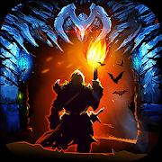 Dungeon Survival unlimited gems gold hack 2020