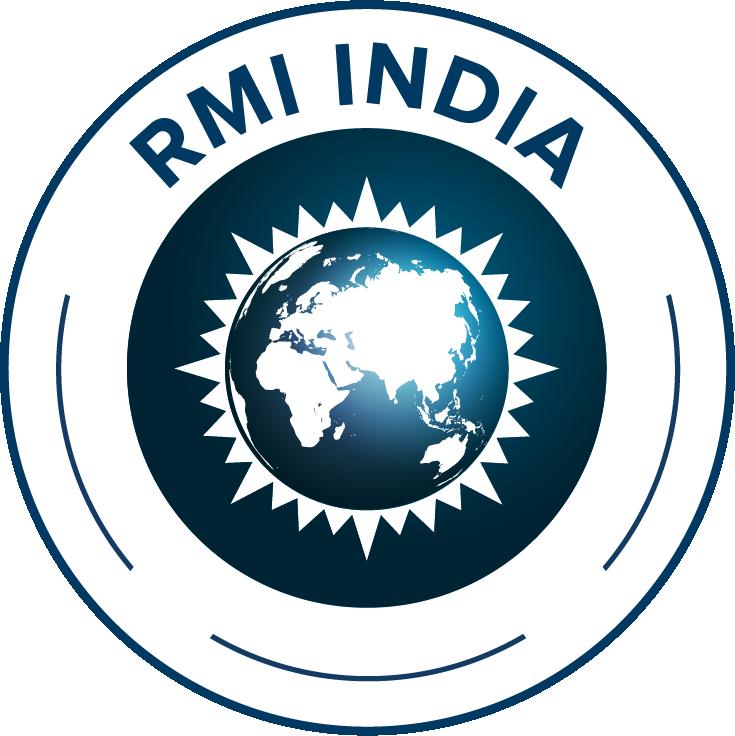 RMI-India