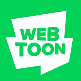 Webtoon Free Coins