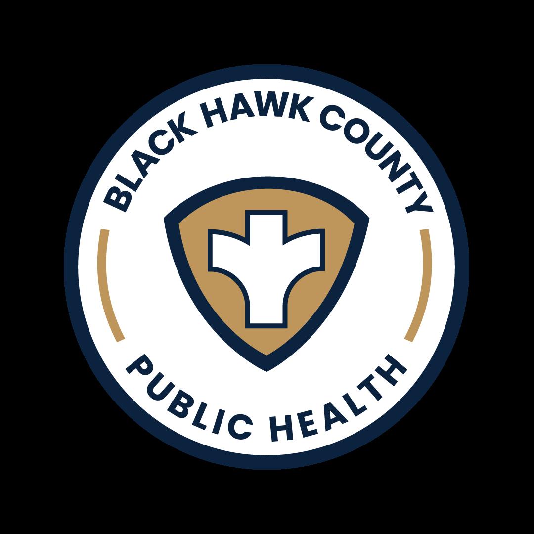 Black Hawk County Public Health