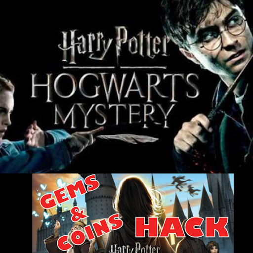 [!!FREE!!] Harry Potter Hogwarts Mystery Hack Cheats Free Gems and coins