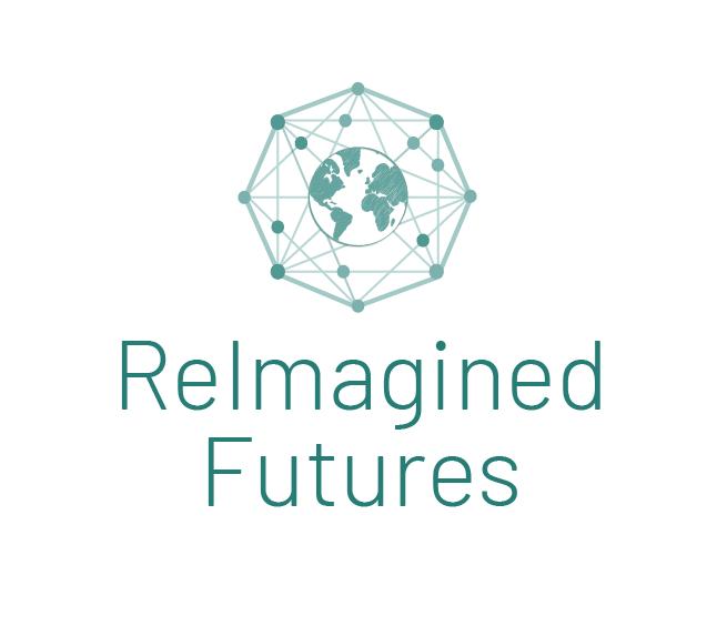 ReImagined Futures