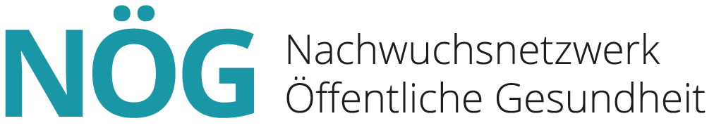 Logo-NOEG-1012px