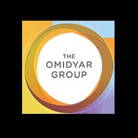 omidyargroup