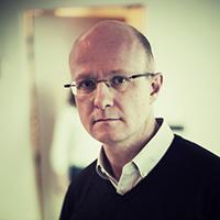 Philippe Vandenbroeck