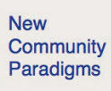 New Community Paradigms