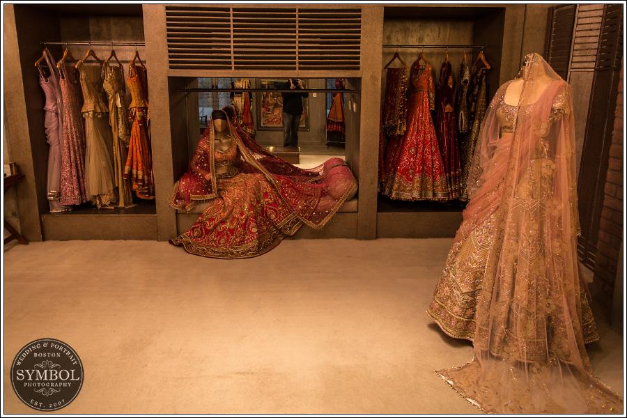 Delhi India Bridal Fashion Shoot 56