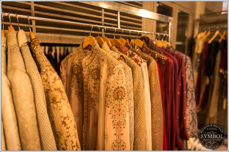 Delhi India Bridal Fashion Shoot 59