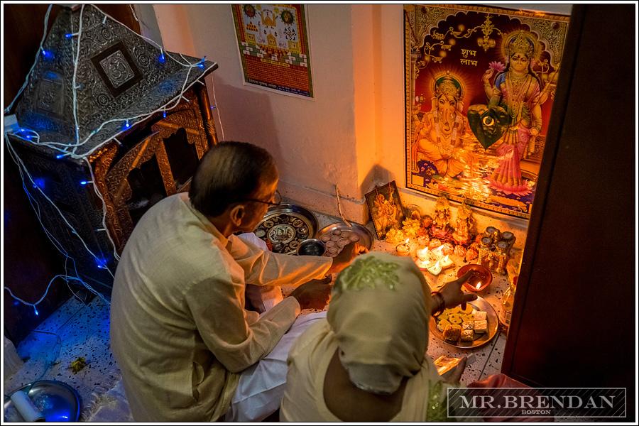 India/Nepal 2014